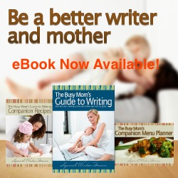 busymomsguidetowriting.com